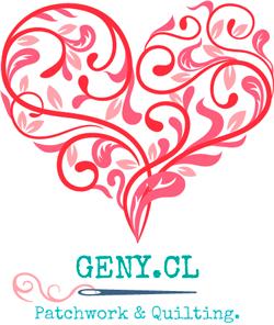 Geny.cl